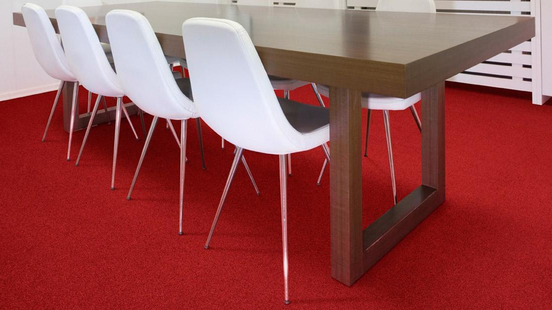 Carpet-Tile-Top