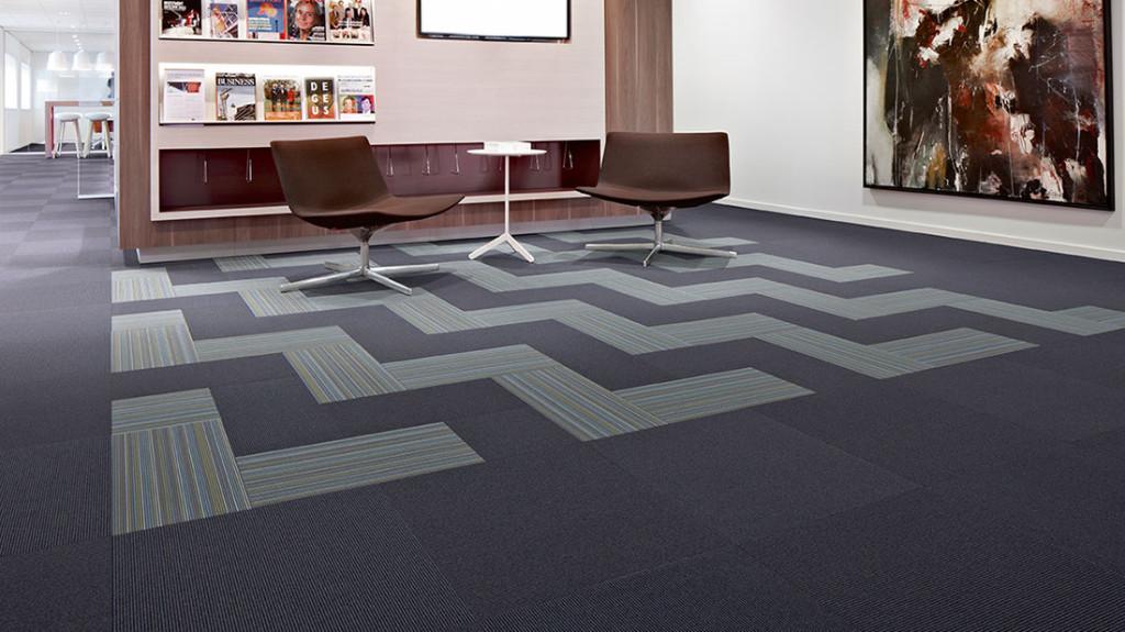 Glamorous Carpet Tiles Gallery Design Trends New