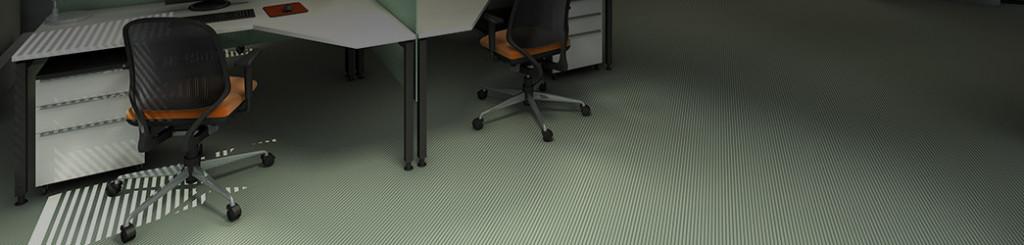 Contract-Flooring-Banner2