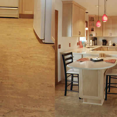 Cork-Flooring-01