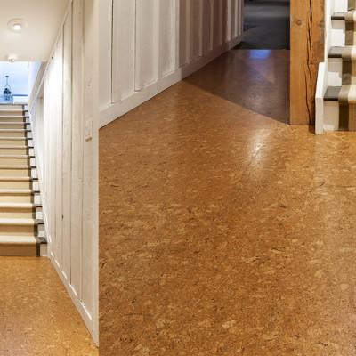 Cork-Flooring-03
