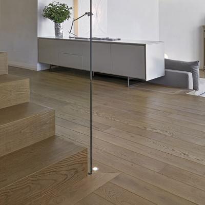 engineered wood flooring oxford