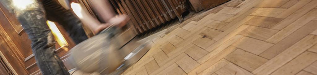 Floor-Sanding-Banner