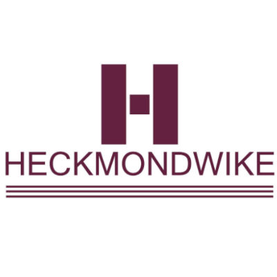 heckmondwicke