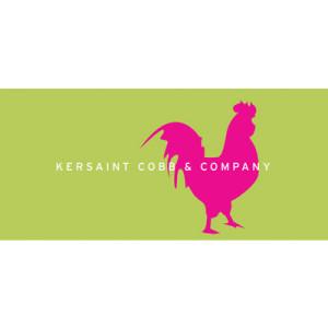 Kersaint Cobb Flooring Our Brands Kennington