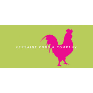 Kersaint-Cobb