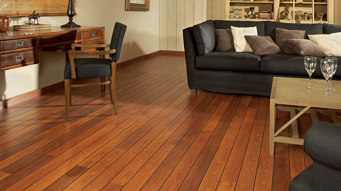 Wood Flooring Oxford Kennington Flooring Flooring