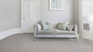 Man-made carpets Oxfordshire
