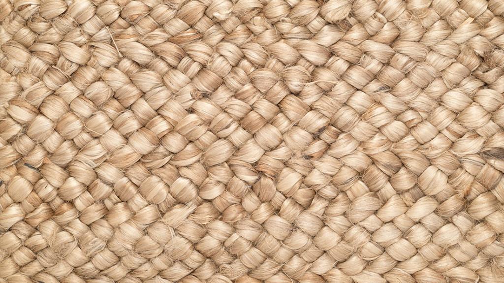 Seagrass Flooring Oxfordshire Kennington Flooring