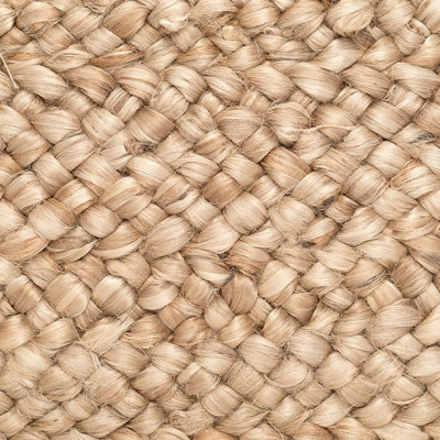 Seagrass-Flooring-01