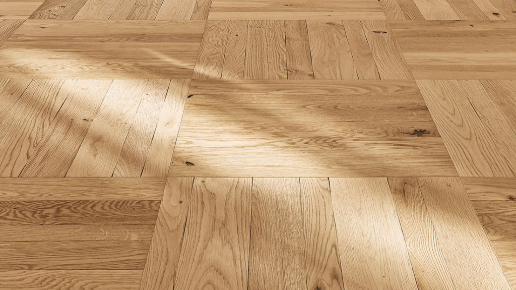 Hard Wood Flooring Oxford Kennington Flooring