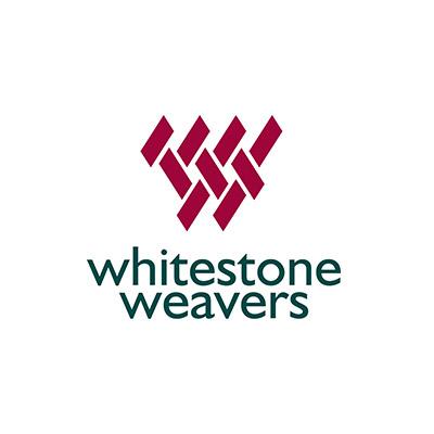 Whitestone-Weavers
