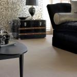 Wool Mix Carpet