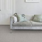 man-made carpets