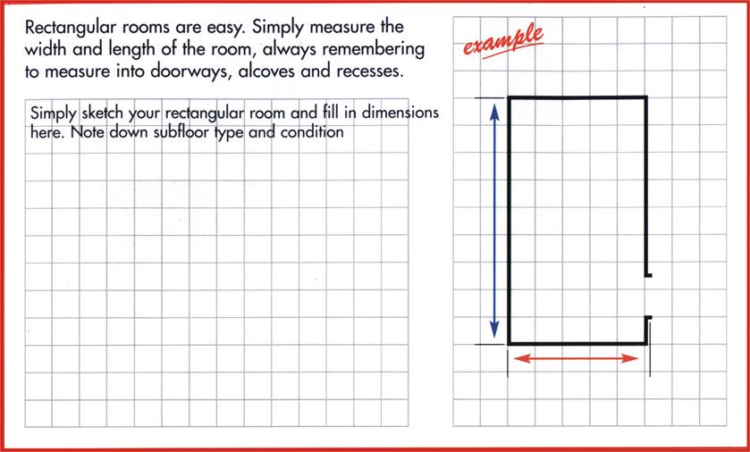 measuring_a_regular_room