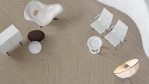 vinyl flooring oxford
