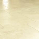 Karndean alderney art select limestone