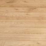 Karndean american oak wood flooring