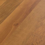 Karndean flooring aran oak