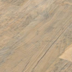 Karndean Flooring - Arctic Driftwood
