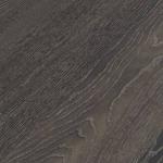 Karndean Argen opus wood