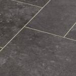 Karndean ashford art select marble