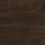Karndean atra opus wood