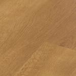 Karndean aurum opus wood