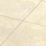 Karndean Knight Stone Tile Ballin Stone