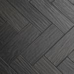 Karndean black oak art select parquet