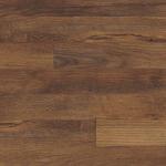Karndean blended oak da vinci flooring