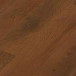 Karndean flooring bray oak