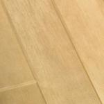 Karndean canadian maple wood flooring