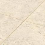 Karndean Knight Stone Tile - Cara T98