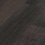 Karndean carbo opus wood