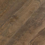 Karndean flooring Caribbean driftwood