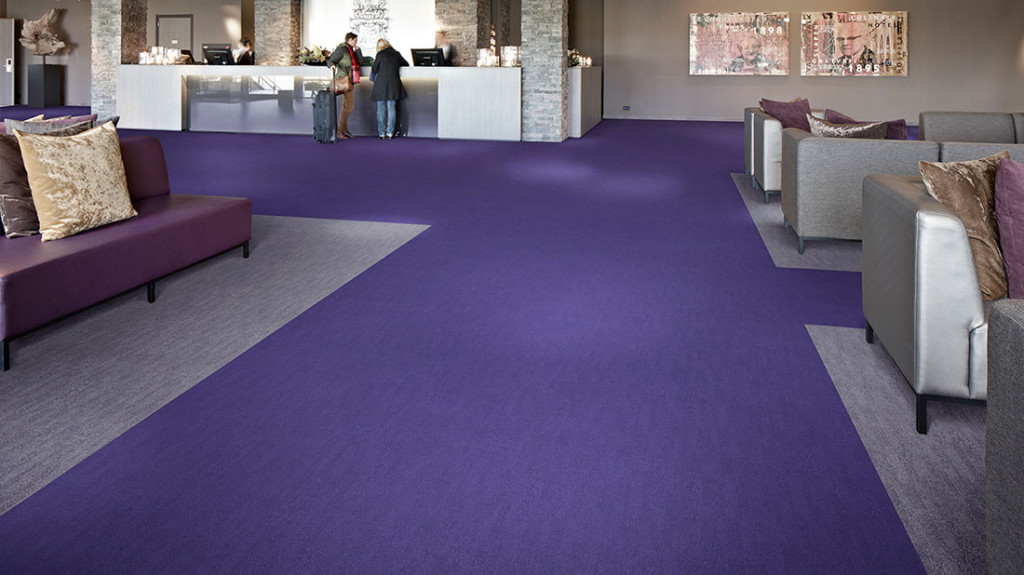 Carpet Tiles Oxford Huega Tiles Kennington Flooring