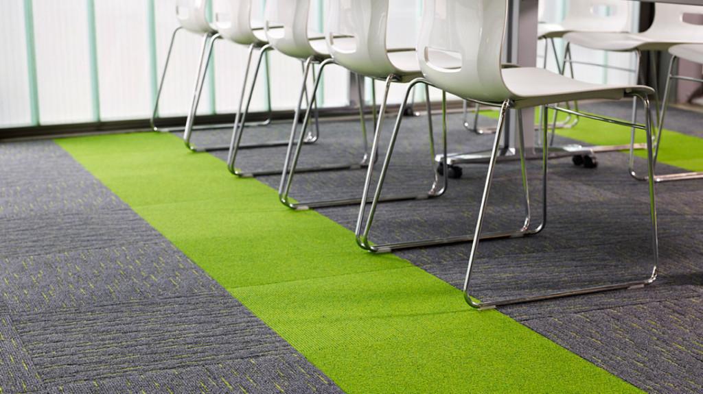 Carpet Tiles Oxford Huega Tiles Kennington Flooring