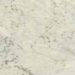 Knight Tile Carrara Light Stone
