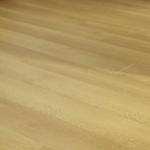 Karndean cera opus wood