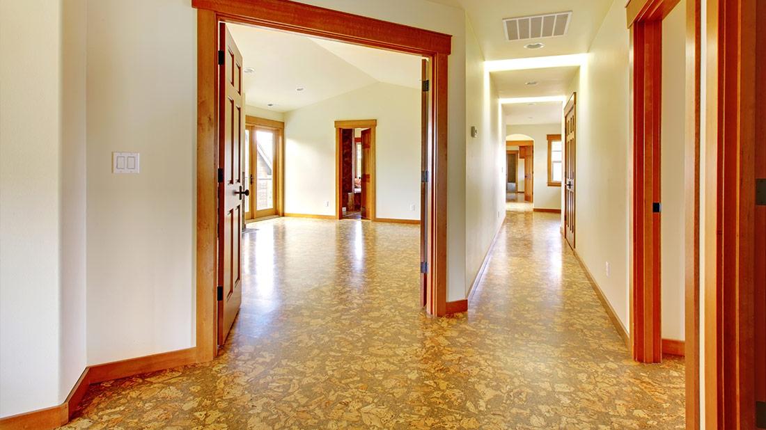 Cork-Flooring-04
