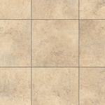 Karndean Knight Stone Tile - Domas Stone