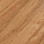 Karndean english elm wood flooring