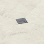 Karndean fiore art select marble