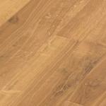 Karndean fresco light oak wood flooring