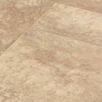 Karndean guernsey art select limestone