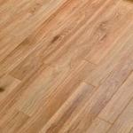 Karndean harvest oak wood flooring