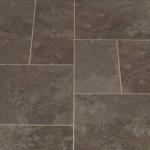 Karndean herm art select limestone