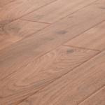 Karndean indian teak wood flooring