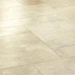 Karndean jersey art select limestone